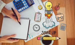 Consejos startup